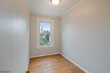 289 W Webster Ave - Photo 13