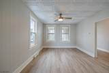 289 W Webster Ave - Photo 5