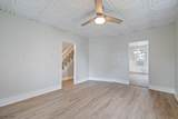 289 W Webster Ave - Photo 6