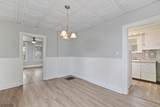 289 W Webster Ave - Photo 7