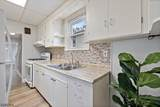 289 W Webster Ave - Photo 8