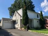 565 Richfield Ave - Photo 1