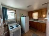 610 Perlee Ave - Photo 22