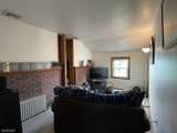 610 Perlee Ave - Photo 24