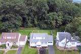 802 Pinewood Rd - Photo 28