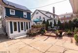 509 Westfield Ave - Photo 41