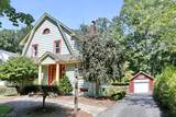 155 Woodland Ave - Photo 1