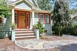 155 Woodland Ave - Photo 2