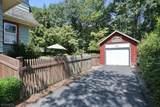 155 Woodland Ave - Photo 22