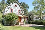 155 Woodland Ave - Photo 31