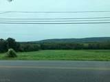 229 Good Springs Road - Photo 5