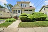 146 9Th Ave - Photo 1