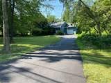 1626 Washington Valley Rd - Photo 1