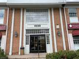 1030 Clifton Ave - Photo 1