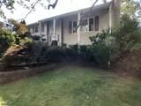 12 Fox Hill Rd - Photo 1