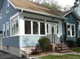 418 Jackson Ave - Photo 1