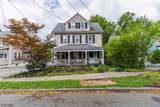 113 Lane Ave - Photo 35