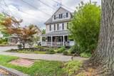 113 Lane Ave - Photo 36