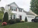 50 Starboard Ave - Photo 1