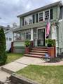 52 Laventhal Ave - Photo 1