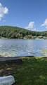 190 Lakeside Drive West - Photo 10