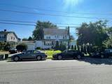 191 Larch Ave - Photo 1