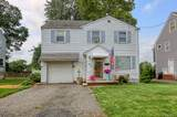 139 Cresthill Ave - Photo 1