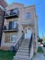 624 S Orange Ave - Photo 1