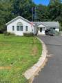 236 Stage Rd - Photo 1