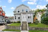 514 11Th Ave - Photo 1