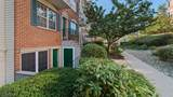 25 Vaughan Dr - Photo 19