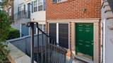 25 Vaughan Dr - Photo 2