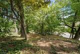 241 S Valley Rd - Photo 18