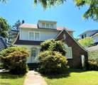 32 Highland Ave - Photo 1