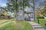 64 Youmans Ave - Photo 1