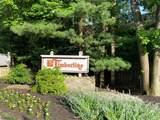 155 Maplewood Ct - Photo 1