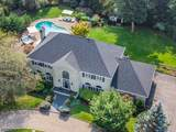 3 Bayberry Dr - Photo 1