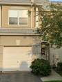 8714 Brittany Dr - Photo 1
