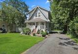 101 Lincoln Ave - Photo 1