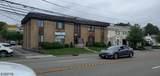 1066 Clifton Ave - Photo 1