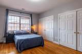 196 Franklin Ave - Photo 14
