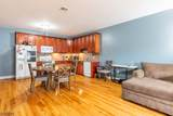 196 Franklin Ave - Photo 16