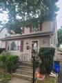 460 Beardsley Ave - Photo 1