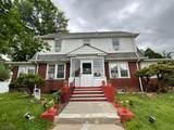 113 Union Ave - Photo 1