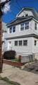884 South 18th Street - Photo 1