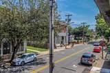 134 Main Street - Photo 11