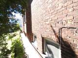 340 Sussex Ave - Photo 50