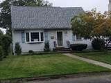 359 Oakwood Ave - Photo 1