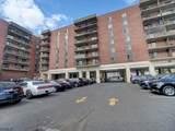10 N Wood Ave Unit 206 - Photo 1