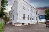 10 Mckay Ave - Photo 13
